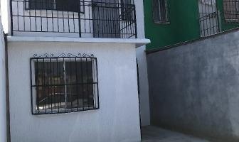 Foto de casa en venta en amatlan , hacienda sotavento, veracruz, veracruz de ignacio de la llave, 11062242 No. 01