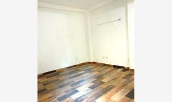 Foto de oficina en renta en amatlan na, condesa, cuauhtémoc, distrito federal, 5229521 No. 01