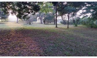 Foto de terreno habitacional en venta en amazonas 000, el tejar, medellín, veracruz de ignacio de la llave, 6419478 No. 01