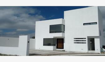 Foto de casa en venta en amazonia 1223, juriquilla, querétaro, querétaro, 20187346 No. 01