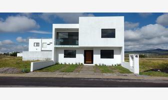 Foto de casa en venta en amazonia 2010, juriquilla, querétaro, querétaro, 0 No. 01