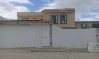Foto de casa en renta en ambar , joyas del campestre, tuxtla gutiérrez, chiapas, 10572182 No. 01