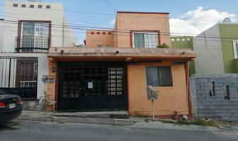 Foto de casa en venta en ámbar , valle sur, juárez, nuevo león, 0 No. 01