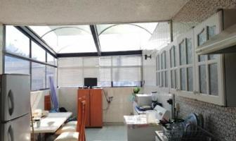 Foto de casa en venta en ambato 942, lindavista sur, gustavo a. madero, df / cdmx, 0 No. 01