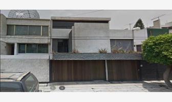 Foto de casa en venta en ambato 948, lindavista norte, gustavo a. madero, df / cdmx, 0 No. 01
