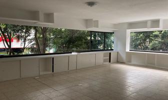 Foto de oficina en renta en amberes , juárez, cuauhtémoc, df / cdmx, 21930396 No. 01