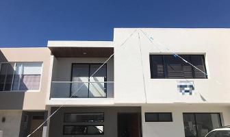 Foto de casa en venta en amealco , juriquilla, querétaro, querétaro, 0 No. 01