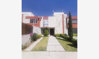 Foto de casa en renta en américa latina 1, las américas, ecatepec de morelos, méxico, 0 No. 01