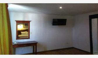 Foto de departamento en renta en américa latina 146, virreyes residencial, saltillo, coahuila de zaragoza, 0 No. 01
