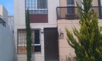 Foto de casa en venta en america latina , las américas, ecatepec de morelos, méxico, 0 No. 01