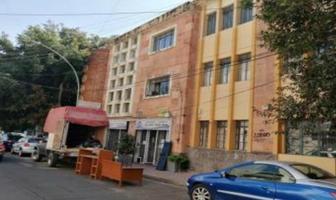 Foto de edificio en venta en  , americana, guadalajara, jalisco, 0 No. 01