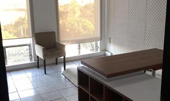 Foto de oficina en renta en  , americana, guadalajara, jalisco, 3877524 No. 01
