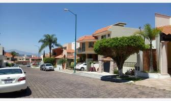 Foto de casa en venta en  , américas britania, morelia, michoacán de ocampo, 4585938 No. 01