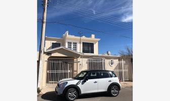 Foto de casa en venta en  , américas, chihuahua, chihuahua, 6365291 No. 01