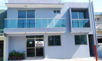 Foto de oficina en renta en americo vespucio , reforma, veracruz, veracruz de ignacio de la llave, 10460194 No. 01
