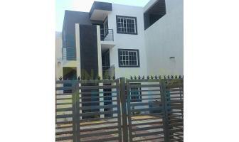 Foto de departamento en venta en  , américo villareal, altamira, tamaulipas, 5075868 No. 01