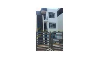 Foto de departamento en venta en  , américo villareal, altamira, tamaulipas, 5076341 No. 01