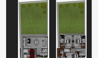 Foto de casa en venta en amorada 123, los rodriguez, santiago, nuevo león, 0 No. 03