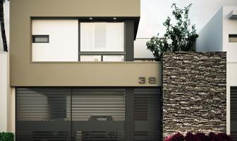 Foto de casa en venta en amorada , los rodriguez, santiago, nuevo león, 0 No. 01