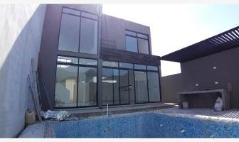Foto de casa en venta en amorada privada residencia , los rodriguez, santiago, nuevo león, 0 No. 01