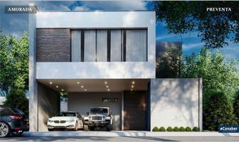 Foto de casa en venta en amorada residencial s/n , los rodriguez, santiago, nuevo león, 0 No. 01