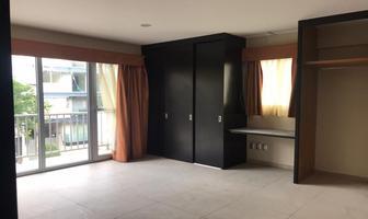 Foto de casa en venta en amores 1, del valle centro, benito juárez, df / cdmx, 0 No. 01