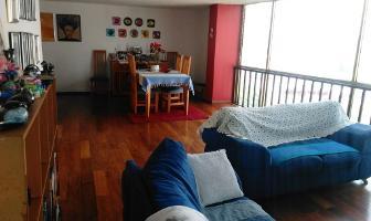 Foto de departamento en venta en amores , acacias, benito juárez, distrito federal, 4900279 No. 01