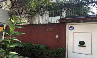 Foto de terreno habitacional en venta en amores , insurgentes san borja, benito juárez, df / cdmx, 7580643 No. 01