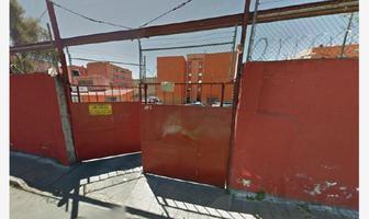 Foto de departamento en venta en ampliacion 1, ampliación torre blanca, miguel hidalgo, df / cdmx, 5615799 No. 01