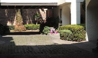 Foto de casa en venta en  , ampliación alpes, álvaro obregón, distrito federal, 0 No. 01