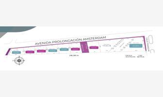 Foto de terreno comercial en venta en ampliacion amsterdam 651, villas de la corregidora, corregidora, querétaro, 0 No. 01