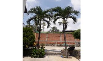 Foto de casa en venta en  , ampliación bugambilias, jiutepec, morelos, 18103742 No. 01