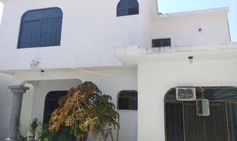 Foto de casa en venta en  , ampliación bugambilias, jiutepec, morelos, 0 No. 01