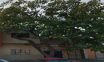 Foto de casa en venta en  , ampliación casas alemán, gustavo a. madero, df / cdmx, 17901333 No. 01