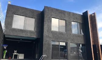 Foto de casa en venta en ampliación circ nicola , centro, yautepec, morelos, 14407002 No. 01