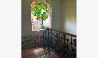 Foto de casa en venta en  , ampliación el fresno, torreón, coahuila de zaragoza, 0 No. 01
