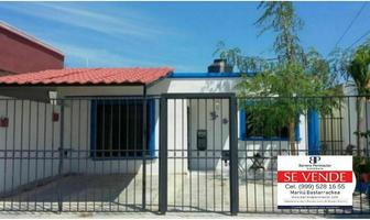 Foto de casa en venta en  , ampliación francisco de montejo, mérida, yucatán, 0 No. 01