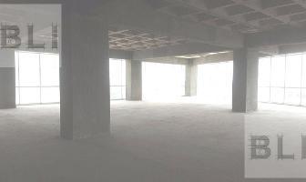 Foto de oficina en renta en  , ampliación granada, miguel hidalgo, df / cdmx, 11984811 No. 01