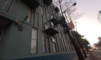 Foto de departamento en renta en  , ampliación granada, miguel hidalgo, df / cdmx, 0 No. 01