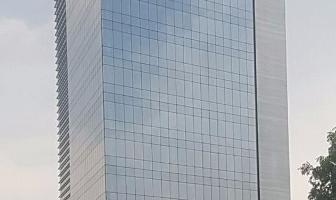 Foto de oficina en renta en  , ampliación granada, miguel hidalgo, distrito federal, 3980124 No. 01