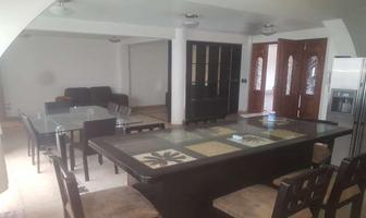 Foto de casa en venta en ampliación la perla reforma , ampliación la perla reforma, nezahualcóyotl, méxico, 6123254 No. 01