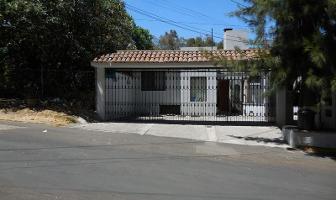 Foto de casa en venta en  , ampliación las aguilas, álvaro obregón, distrito federal, 0 No. 01