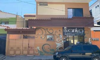 Foto de casa en venta en  , ampliación las palmas, tuxtla gutiérrez, chiapas, 12146530 No. 01