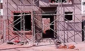 Foto de casa en venta en  , ampliación los arcos, irapuato, guanajuato, 14061332 No. 01