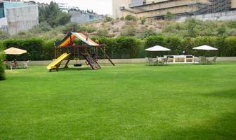Foto de departamento en venta en  , ampliación palo solo, huixquilucan, méxico, 12591135 No. 01