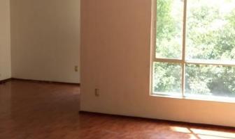 Foto de departamento en renta en  , ampliación palo solo, huixquilucan, méxico, 0 No. 01