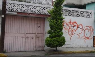 Foto de casa en venta en  , ampliación paraje san juan, iztapalapa, df / cdmx, 11985747 No. 01