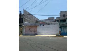 Foto de casa en venta en  , ampliación paraje san juan, iztapalapa, df / cdmx, 0 No. 01