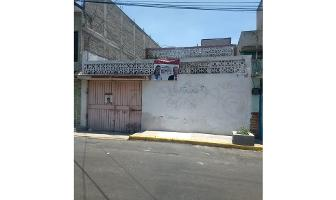 Foto de casa en venta en  , ampliación paraje san juan, iztapalapa, df / cdmx, 8851514 No. 01