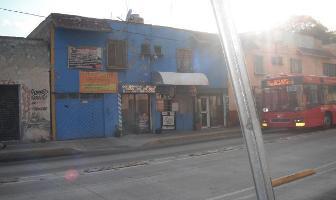 Foto de casa en venta en  , ampliación penitenciaria, venustiano carranza, df / cdmx, 8971753 No. 01